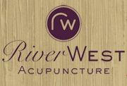 RiverWest Acupuncture - 07.12.12