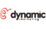 Dynamic eMarketing - 19.11.12