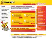 Feiken-verwarming-4970835-featured