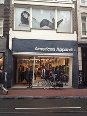 American-apparel-utrechtsestraat-4090696-featured