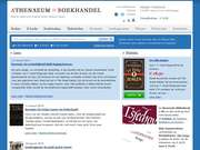 Athenaeum-boekhandel-4972028-featured