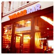 Burgerbar-reguliersbreestraat-9-2529837-featured