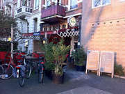 Café-restaurant-museum-linnaeusstraat-29-dapperbuurt-3265277-featured