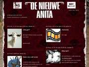 De-nieuwe-anita-4970036-featured