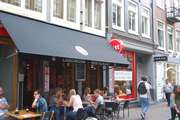Lust-runstraat_4084283_featured