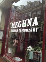 Meghna-indian-restaurant-4090655-featured
