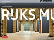 Rijksmuseum-4970692-featured