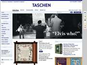 Taschen-books-4968510-featured
