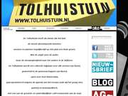 Tolhuistuin-4970991-featured