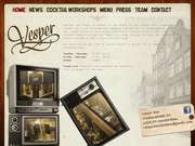Vesper-bar-4969859-featured