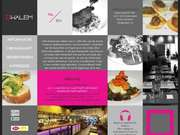 Walem-caf-restaurant-het-land-van-keizersgracht-4968651-featured
