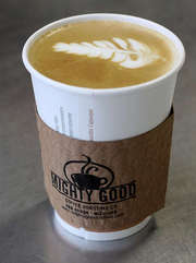 Mighty-good-coffee-6070-featured