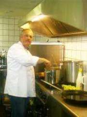 Geurt-janssen-catering-4619529-featured