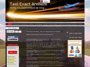 0001-taxi-exact-arnhem-4969653-featured