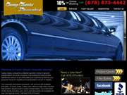 Cowry-classic-limousine-atlanta-limousine-and-car-services-4969807-featured
