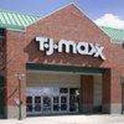 Tj-maxx-henderson-mill-rd-ne-5050080-featured