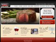 Ruths-chris-steak-house-4963901-featured
