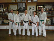 Shidokan-shirasagi-dojo-2260-featured
