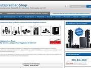 Www-lautsprecher-shop-com-4970531-featured
