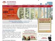 Danmer-custom-shutters-chino-hills-4970481-featured