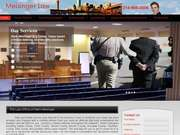 Law-office-of-mark-meisinger-4971070-featured