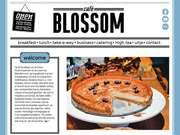 Cafe-blossom-4955594-featured