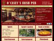 O-caseys-irish-pub_4965976_featured