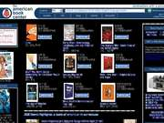The-american-book-center-4963919-featured