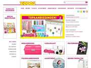 Xenos-grote-marktstraat-4962009-featured