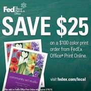 Fedex-office-quebec-st-5184124-featured
