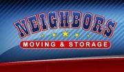 Neighbors-moving-and-storage-denver-5405532-featured