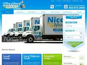 Nice-guy-movers-denver-4976791-featured