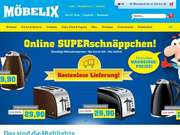 Möbelix-eisenstadt-4961285-featured