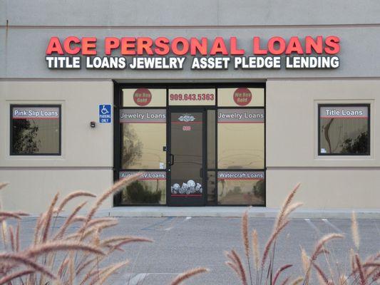 loans to build credit cashsos.biz