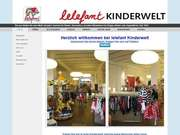 Lelefant-kinderwelt-hanne-kley-e-k-4966804-featured