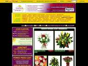 Kwiaciarnia-internetowa-linkflora-4964844-featured