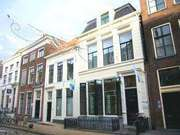 Makelaardij-groningen-oude-boteringestraat-65-658903-featured