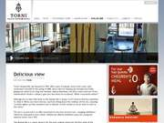 Ateljee-bar-4963674-featured