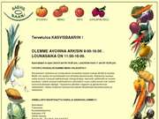 Kasvisbaari-4955276-featured