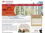 Danmer-custom-shutters-huntington-beach-4970984-featured