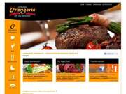 Cafe-restaurant-orangerie-4969424-featured