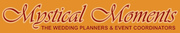 Jodhpur-wedding-planner-5054918-featured