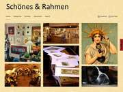 Schnes-and-rahmen-sonja-zwazl-4969269-featured