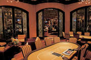 Bellagio-las-vegas-5096588-featured