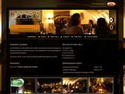 Annies-lunch-diner-drinks-4964538-featured