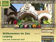 Zoo-leipzig-4969927-featured