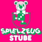Spielzeugstube-e-u-4570739-featured