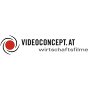 Videoconcept-at-ing-reinhard-seidel-industriefilmproduktion-2524626-featured