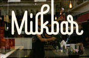 Milkbar-11799-featured