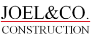 Joel-and-co-construction-5156661-featured